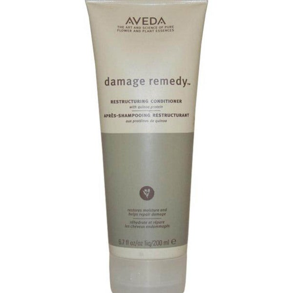 Aveda 6.7-oz Damage Remedy Restructuring Conditioner