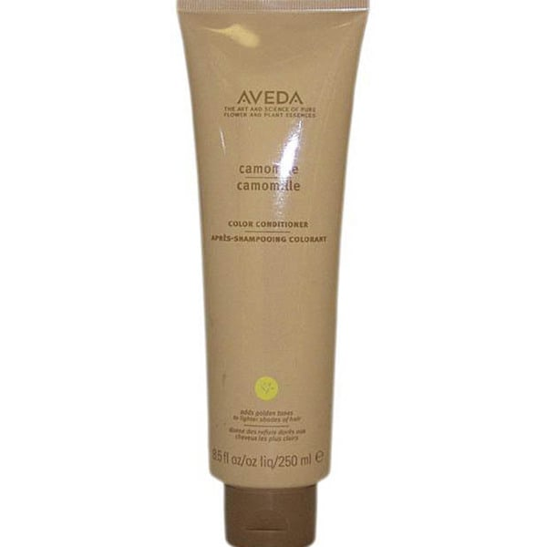 Aveda Camomile Unisex 8.5-oz Conditioner