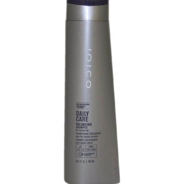 Joico 10.1-ounce Daily Care Balancing Shampoo