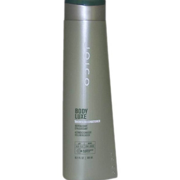 Joico 10.1-ounce Body Luxe Volumizing Conditioner