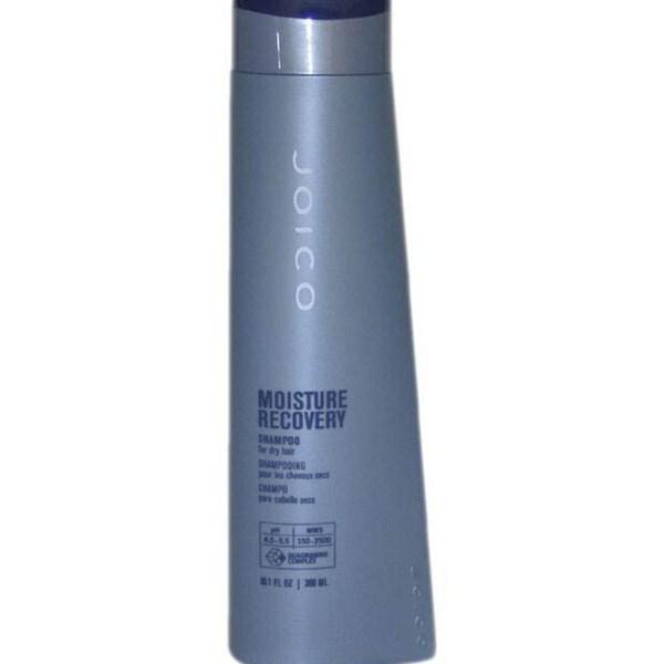 Joico 10.1-ounce Moisture Recovery Shampoo