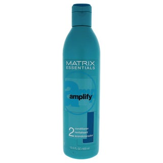 Matrix Amplify 13.5-ounce Volumizing System Conditioner
