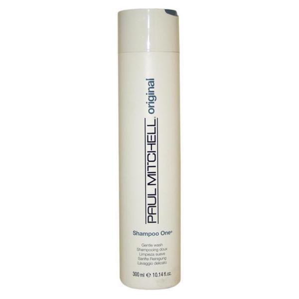 Paul Mitchell 'One' 10.14-ounce Shampoo