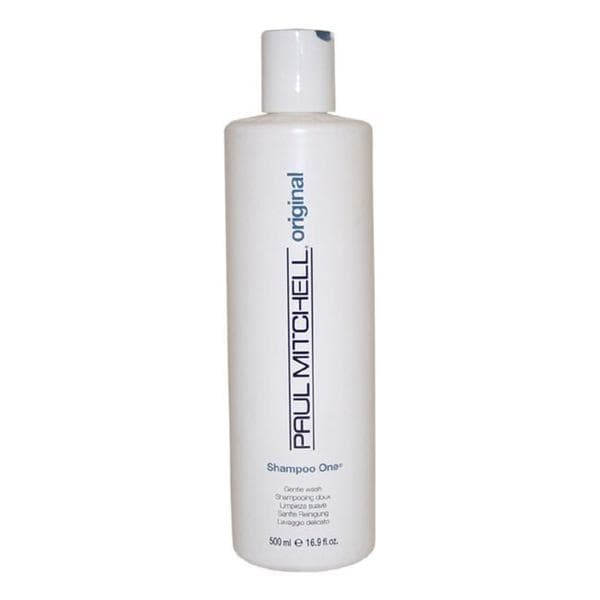 Paul Mitchell One 16.9-ounce Shampoo