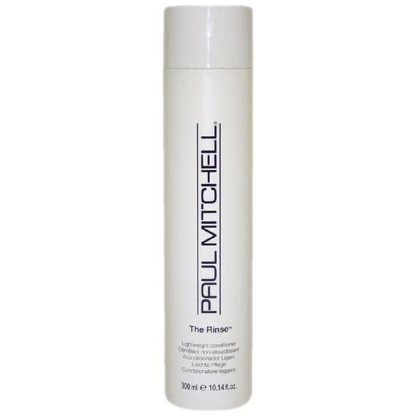 Paul Mitchell The Rinse 10.14-ounce Conditioner