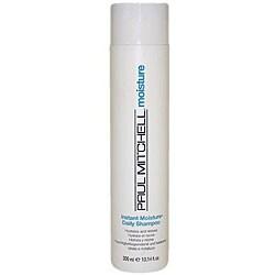 Paul Mitchell 10.1-ounce Instant Moisture Daily Shampoo