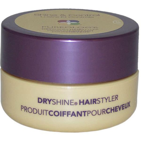 Pureology 2-ounce Dry Shine Styler