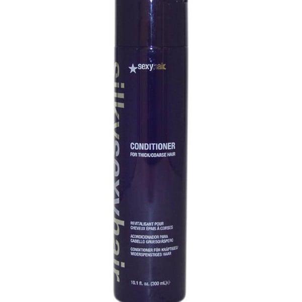 Sexy Hair 'Silky Sexy Hair' 10.1-ounce Conditioner