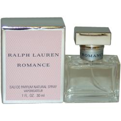 Ralph Lauren 'Romance' Women's 1-ounce Eau de Parfum Spray