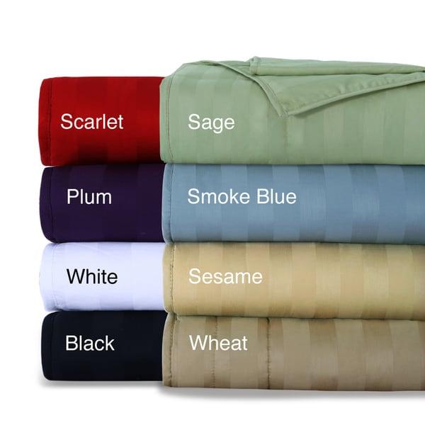 Cottonloft Blanket