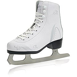 LP200 Girl's Figure Ice Skates