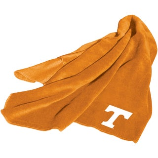 Tennessee Fleece Throw