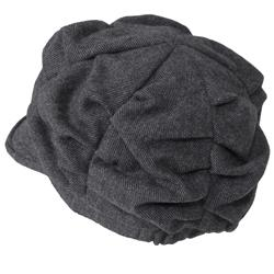 Adi Designs Women's Swirl Cap