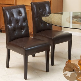Dining Chairs | Overstock.com: Buy Dining Room & Bar Furniture Online