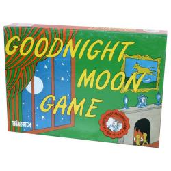 Briarpatch Goodnight Moon Game