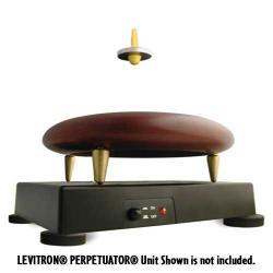 Fascinations Cherrywood Levitron