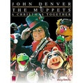 John Denver & the Muppets: A Christmas Together (Paperback)