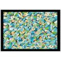 Alex Beard Fishery 315-piece Impossible Puzzle