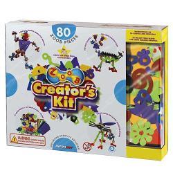 ZOOB Creator's Kit