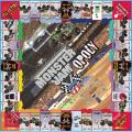 Monster Jam-opoly Game