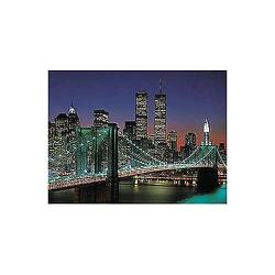 Ravensburger 2000-piece New York City Jigsaw Puzzle