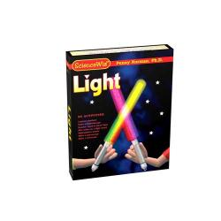 ScienceWiz Light Kit