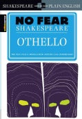 Sparknotes Othello (Paperback)