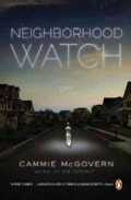 Neighborhood Watch: A Novel (Paperback)