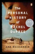 The Personal History of Rachel Dupree (Paperback)