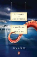 Stories for Nighttime and Some for the Day (Paperback)
