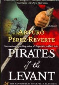 Pirates of the Levant (Paperback)