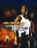 Waist Deep (Blu-ray Disc)