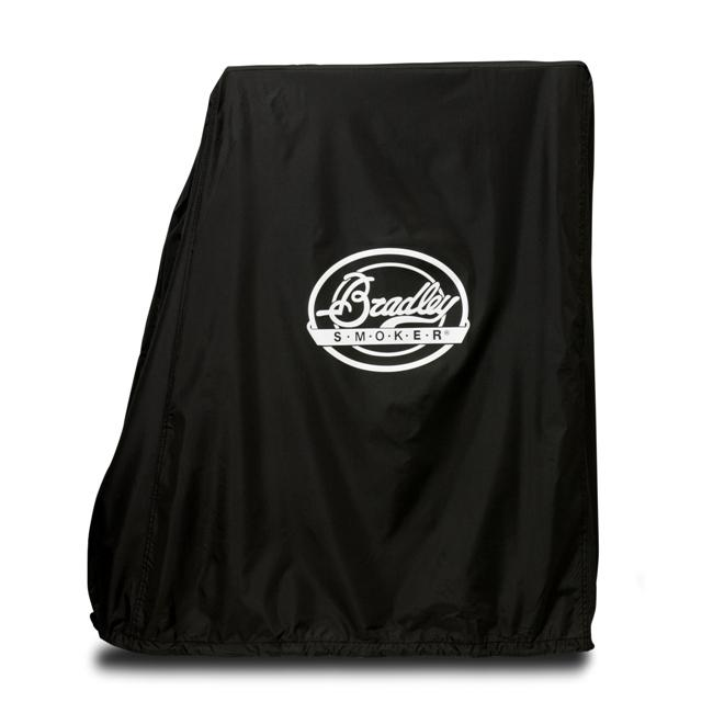 Bradley Smokers Weather Resistant Cover for Original 4-rack Smoker at Sears.com
