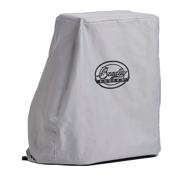 Weather Resistant Cover for Original 4-rack Smoker