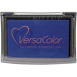 VersaColor 'Indigo' Pigment Ink Pad