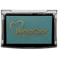 VersaColor 'Pacific' Pigment Ink Pad