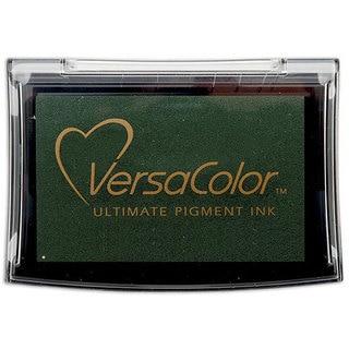 Versacolor Evergreen Ink Pad