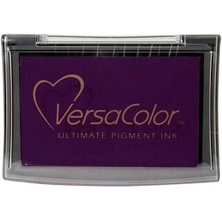 Versacolor Grape Ink Pad