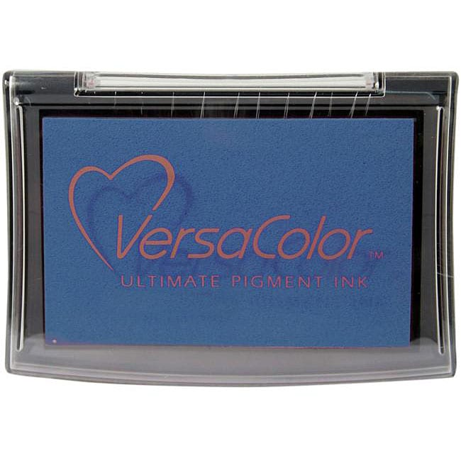Versacolor Atlantic Ink Pad