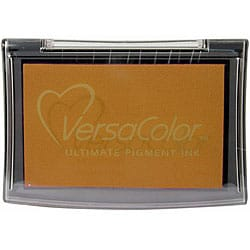 Versacolor Bark Ink Pad