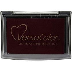 Versacolor Pinecone Ink Pad