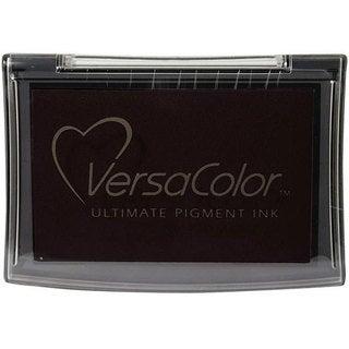 Versacolor Charcoal Ink Pad
