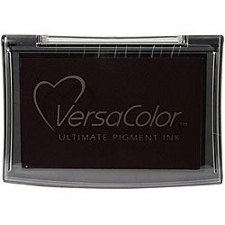 Versacolor Charcoal Ink Pad