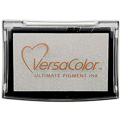 Versacolor Cement Ink Pad