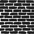 The Crafters Workshop Bricks Template