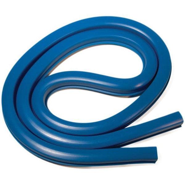 Flexible 30-inch Curve Scrapbooking Tool