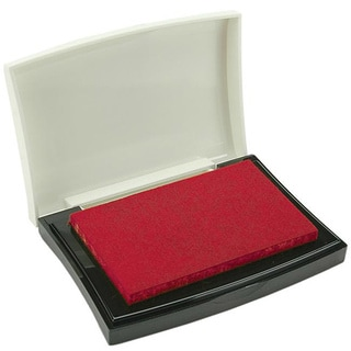 VersaFine Crimson Red Inkpad