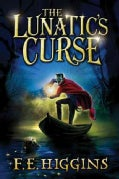 The Lunatic's Curse (Hardcover)