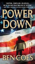 Power Down (Paperback)