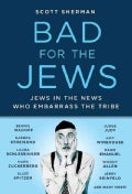 Bad for the Jews (Paperback)